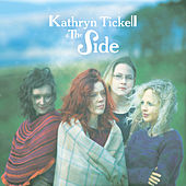 Kathryn Tickell & The Side by Side