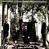 Play & Download Ragged Kingdom by Various Artists | Napster
