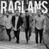 Raglans by Raglans