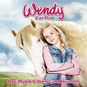 Wendy - das Album zum Film von Various Artists
