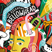 Pandemonium - the Essential Bellowhead by Bellowhead