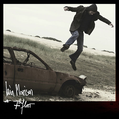 Play & Download 7th Floor by Iain Morrison | Napster