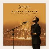 Play & Download Glorification (Live at the Dubai Opera) by Sami Yusuf | Napster