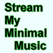 Stream My Minimal Music (39 tracks for a special price!) by Various Artists