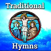 Play & Download Traditional Hymns by Traditional | Napster