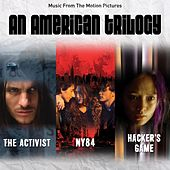 An American Trilogy (Original Motion Picture Soundtrack) by Various Artists