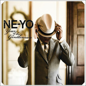 Play & Download Year Of The Gentleman by Ne-Yo | Napster