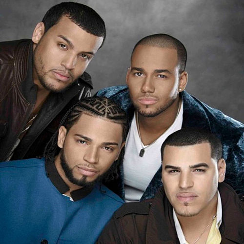 Play & Download Por un segundo by Aventura | Napster