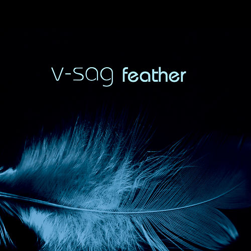 Feather by Various Artists