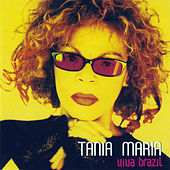 Play & Download Viva Brazil by Tania Maria | Napster