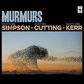 Play & Download Murmurs by Nancy Kerr | Napster