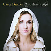 Upon A Winter's Night by Cara Dillon