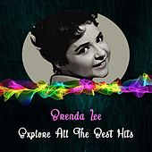 Explore All the Best Hits by Brenda Lee