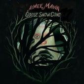 Goose Snow Cone von Aimee Mann