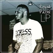 Royal Pains by TNT