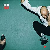 Play (2014 Remastered Version) von Moby