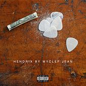 Play & Download Hendrix by Wyclef Jean | Napster