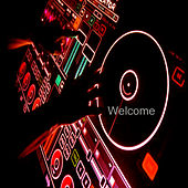Play & Download Welcome by DJ Krush | Napster