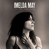 Play & Download Black Tears by Imelda May | Napster