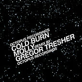 Play & Download Molly by Coldburn | Napster