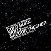 Molly by Coldburn