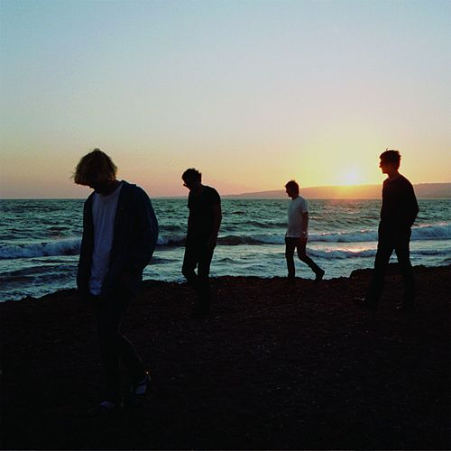Play & Download Modern Nature by Charlatans U.K. | Napster
