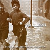 Play & Download The Best of the Dubliners by Various Artists | Napster