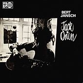 Jack Orion by Bert Jansch