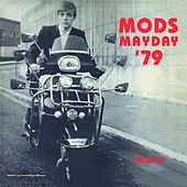 Mods Mayday '79 by Various Artists