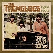 A's & B's 1966 - 1974 by The Tremeloes