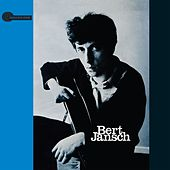 Play & Download Bert Jansch by Bert Jansch | Napster