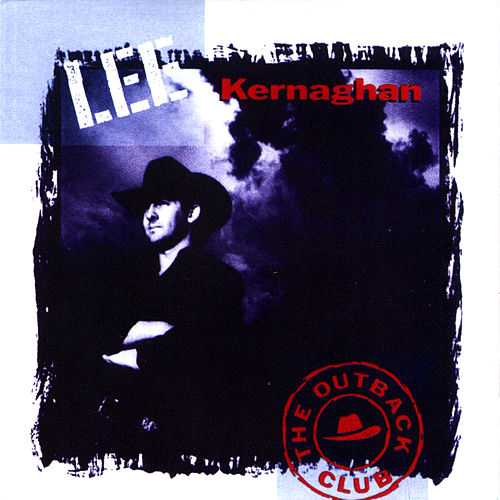 Play & Download The Outback Club by Lee Kernaghan | Napster