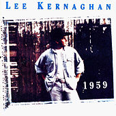 1959 by Lee Kernaghan