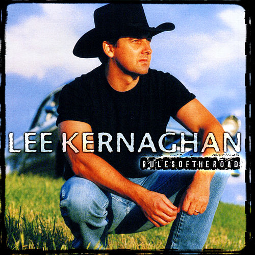 Play & Download Rules Of The Road by Lee Kernaghan | Napster