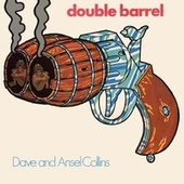 Double Barrel by Various Artists