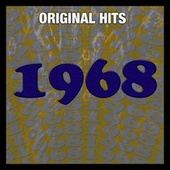 Original Hits: 1968 by Various Artists