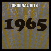 Original Hits: 1965 by Various Artists