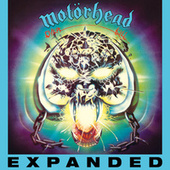 Play & Download Overkill (Expanded Bonus Track Edition) by Motörhead | Napster