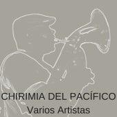 Chirimía del Pacífico von Various Artists