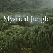 Mystical Jungle by Various Artists