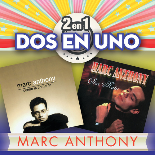 Play & Download 2En1 by Marc Anthony | Napster
