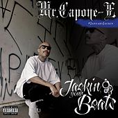 Jackin' Your Beats by Mr. Capone-E