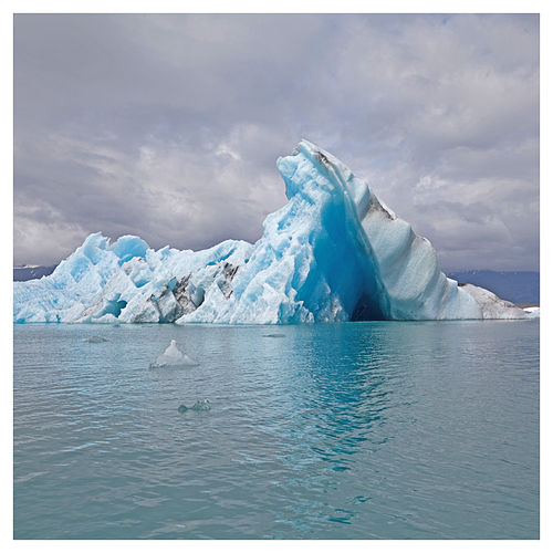 Play & Download Frozen by Surfer Blood | Napster