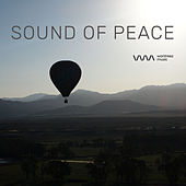 Sound of Peace by Various Artists