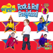 Play & Download Rock & Roll Preschool by The Wiggles | Napster