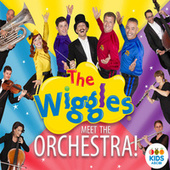 Play & Download The Wiggles Meet The Orchestra! by The Wiggles | Napster