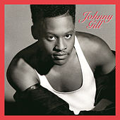 Play & Download Johnny Gill by Johnny Gill | Napster