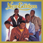 Play & Download New Edition by New Edition | Napster
