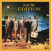 Play & Download Heart Break by New Edition | Napster