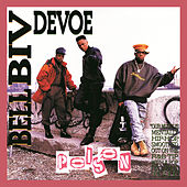 Play & Download Poison by Bell Biv Devoe | Napster